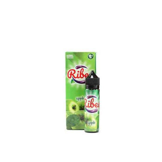 Ribes 60ml – 0mg-Vape Citi