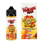 Vape Breakfast Classics 120ml-Vape Citi