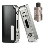 Innokin Coolfire 40W iSub VE Kit - Vape Citi