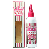 COOKIE QUEEN - 80ml