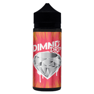 Diamond Drip 100ml - Vape Citi