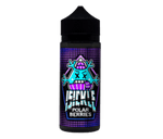 iSickle 100ml - Vape Citi
