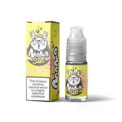 Momo 10ml Nic Salts