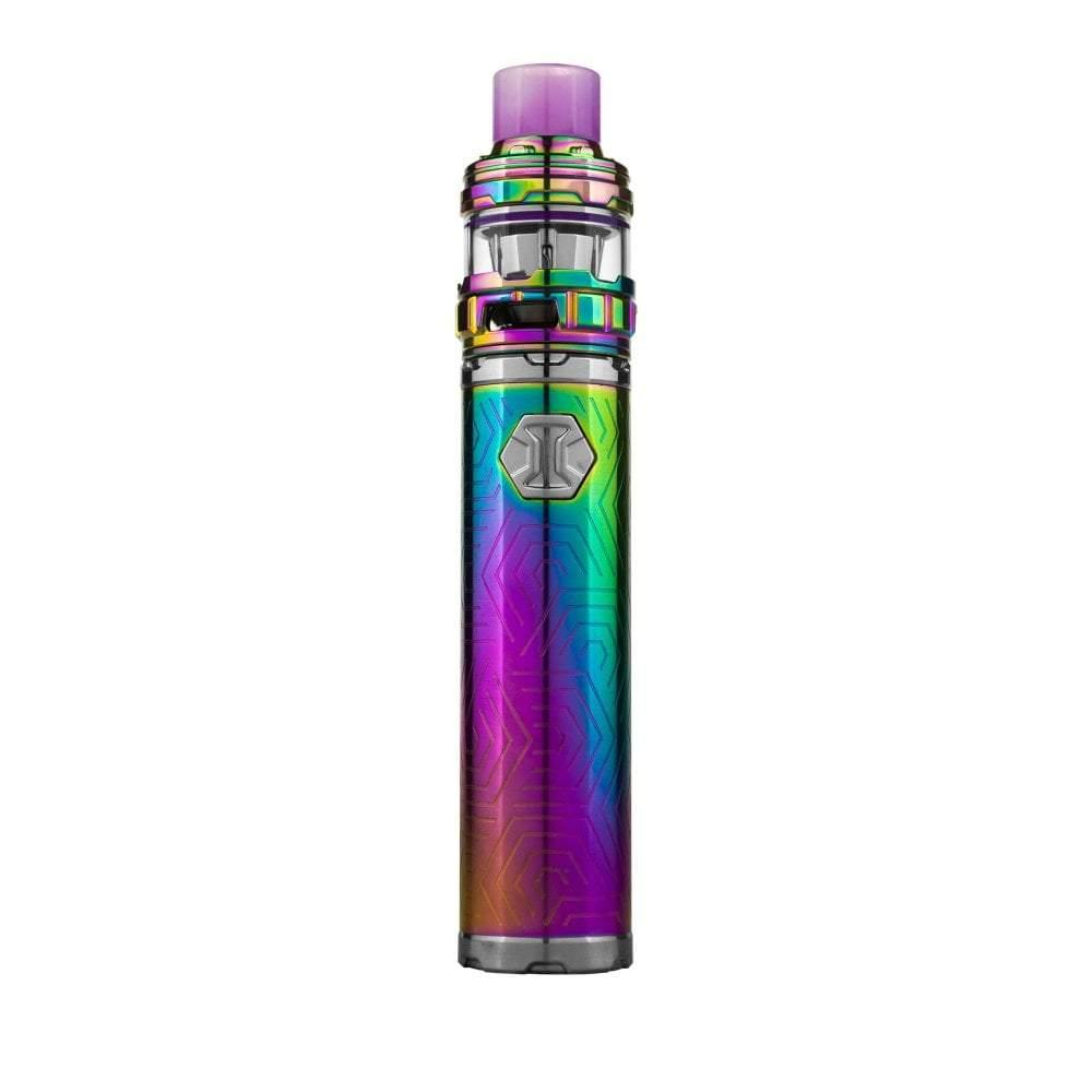 Eleaf Ijust 3 Kit-Vape Citi