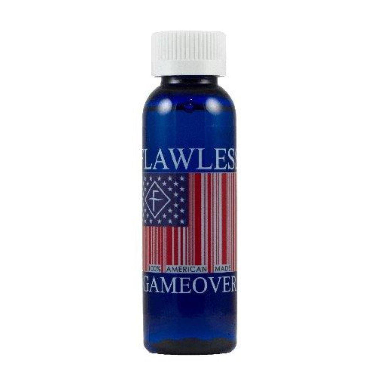 FLAWLESS - Game Over - Vape Citi
