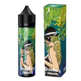 Fogg Father - 50ml - 0mg