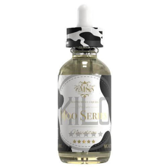KILO MOO Series - Neapolitan Milk - 60ml E-Liquid-Vape Citi