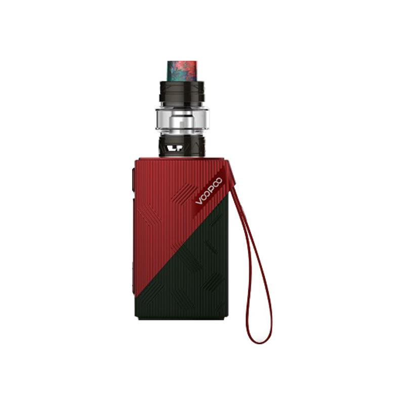 VooPoo Find S 120W Kit - Vape Citi
