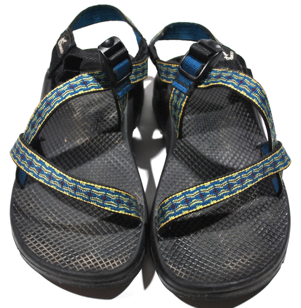 3cd6c7771635 Vintage Women s Chacos Size 10 – Yesterday s Attic