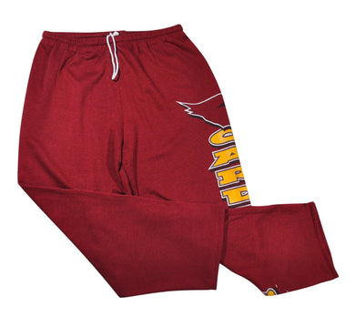 Vintage Arizona Cardinals 1994 Sweatpants Size Medium
