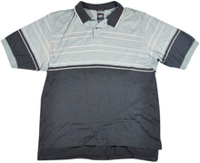 Vintage Tiger Woods Nike Polo Size Medium