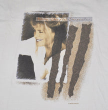 Vintage Mary Chapin Carpenter 1994 Tour Shirt Size Large