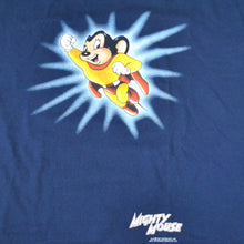 Vintage Mini Mouse 1997 Disney Shirt Size Large