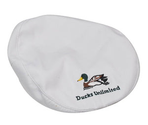 Vintage Ducks Unlimited Snapback