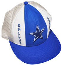 Vintage Dallas Cowboys Snapback