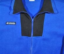 Vintage Columbia 2 in 1 Jacket Size X-Large