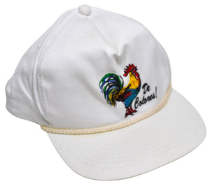 Vintage Ducks Unlimited Leola Hills 88 Snapback