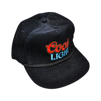 Vintage Boston Red Sox 1987 Fenway Park 75 Anniversary Snapback