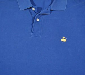 Vintage Brooks Brothers Polo Size Large