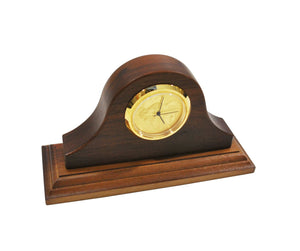 Vintage Ducks Unlimited 1997 Mini Clock(3 Inches)