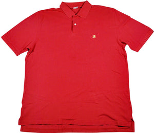 Vintage Brooks Brothers Polo Size X-Large