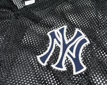 Vintage New York Yankees Practice Jersey Size 2X-Large