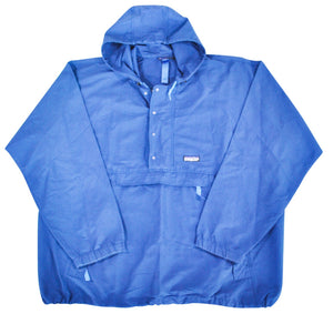 Vintage Patagonia Packable Jacket Size X-Large