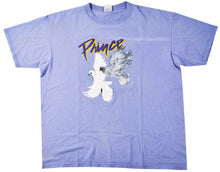 Vintage Prince Tour Reprint Shirt Size X-Large