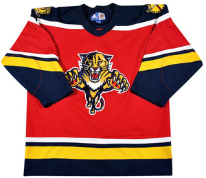 new product f7440 5fb3f NHL Jerseys – Yesterday's Attic