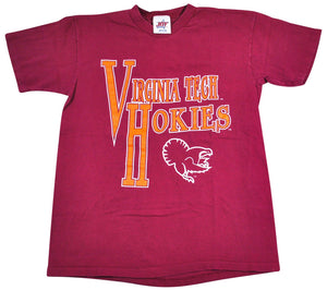 Vintage Chicago White Sox 1992 Sweatshirt Size Large