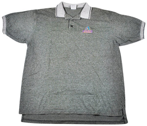 Vintage Arizona Diamondbacks Polo Size X-Large