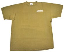 Vintage Bud Light 1987 Spuds MacKenzie Shirt Size Medium
