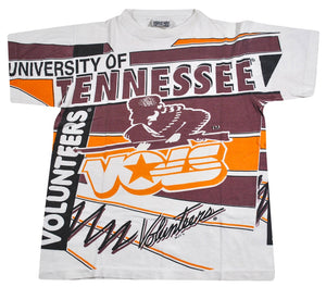 Vintage Duke Blue Devils Sweatshirt Size Medium