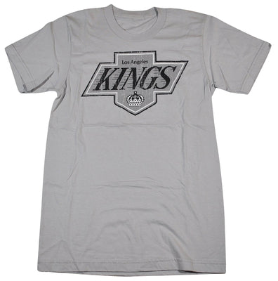 Vintage Los Angeles Kings Soft Shirt Size Small(Soft)