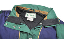Vintage L.L. Bean Jacket Size Women's Small