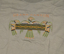 Vintage Grand Canyon Shirt Size Small