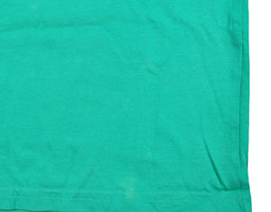 Vintage Southern Tide Shirt Size X-Small