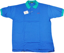 Vintage Busch Polo Size X-Large