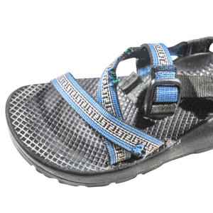 Vintage Women's Chacos Size 5