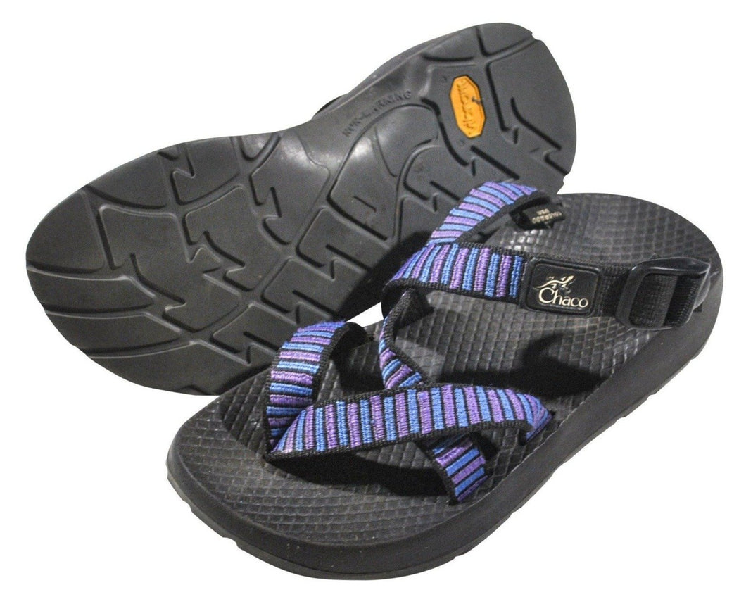 Vintage Women's Chacos Size 6