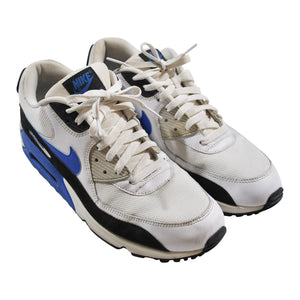 Vintage Nike Max 2014 Sneakers Size 12