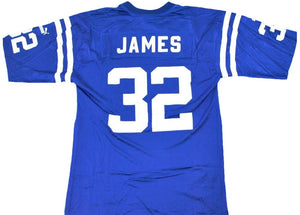new arrival 41eb5 0b639 NFL Jerseys – Page 2 – Yesterday's Attic