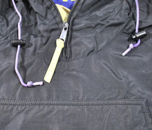 Vintage Columbia Jacket Size Medium