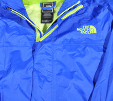 Vintage The North Face Jacket Size Youth Medium