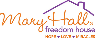 Mary Hall Freedom House, Inc.