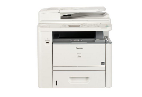 CANON IMAGECLASS 2220 PRINTER / PHOTO COPIER LASER