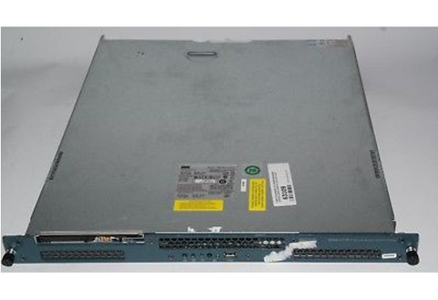 Cisco CSACSE 1113- K9 Secure Access Control Server W