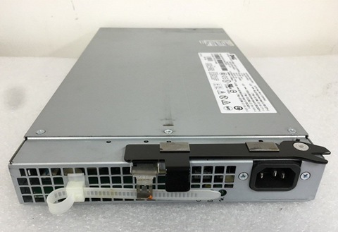 DELL 0U462D PER900 1570W Power Supply
