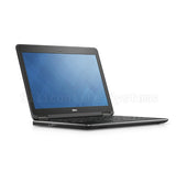 Dell Latitude E7250 Core i5 | Box opened - One year Warranty