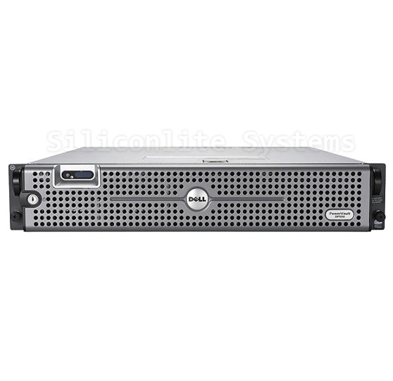 Dell PowerEdge 2950 - Used